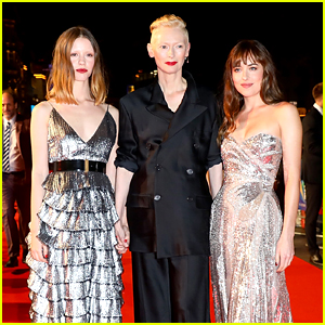 Dakota mia and tilda
