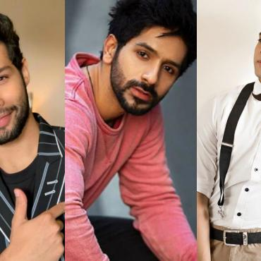 Top Male Debutants Of 2019