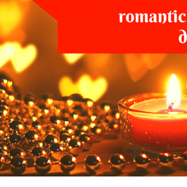 romantic date ideas for married couples at home 72 unique at home