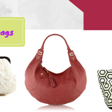 f02d2fd7d23 types of handbags wikipedia