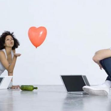 online dating tips for men profile pics