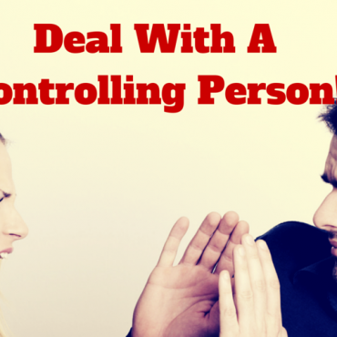 how to deal with controlling people at work the brunette diaries