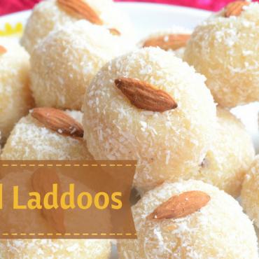 Bengali sweets recipes pdf the brunette diaries bengali sweets recipes pdf forumfinder Choice Image