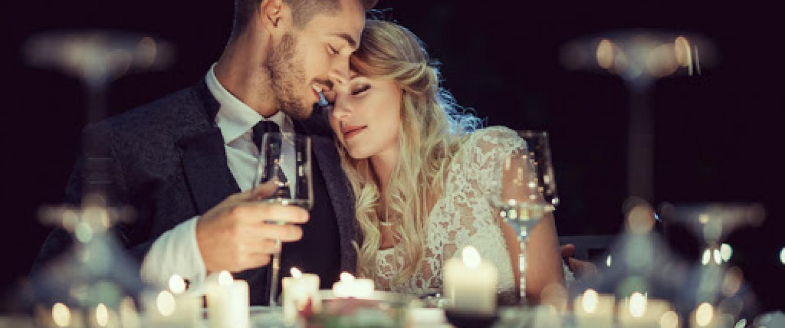 Dating Places In Mumbai