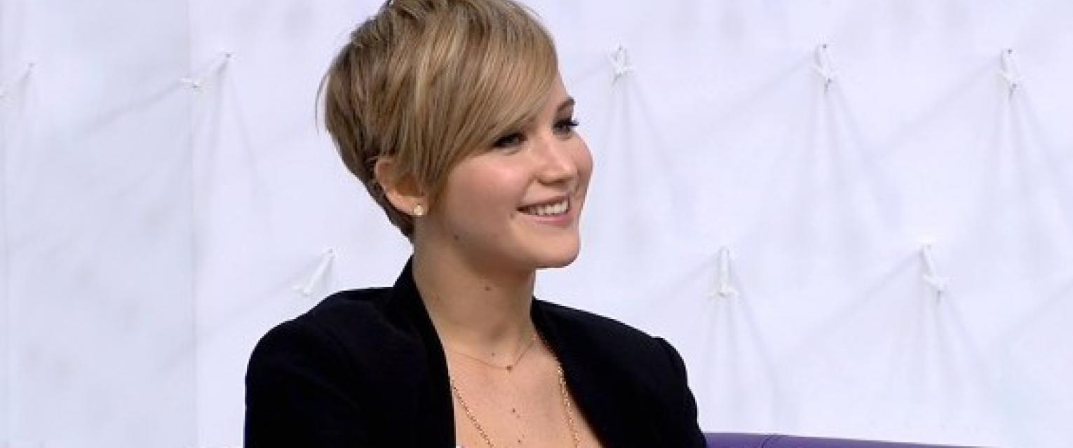 Tips And Tricks To Help You Grow Out Pixie Haircut Beautifully The