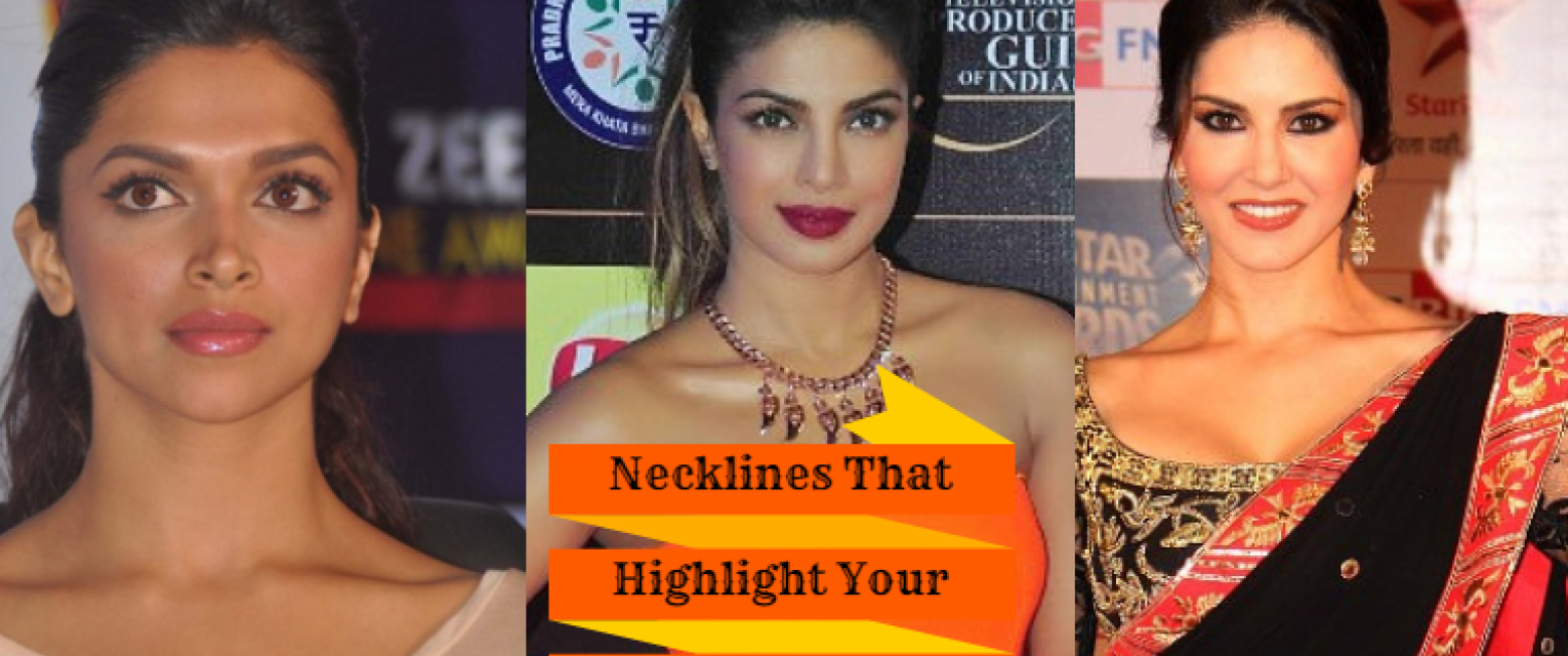 Forum on this topic: How to Have Prominent Collarbones, how-to-have-prominent-collarbones/