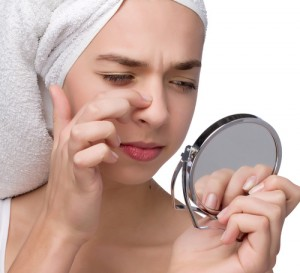 how-to-get-rid-of-blackhead-fast-home-remedies