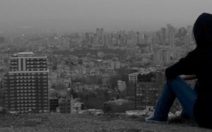 so-lonely-girl-facebook-cover-t2