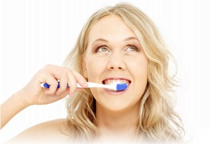 brushing-teeth-heart-health