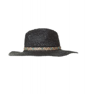 cowgirl inspired-Sun-hats