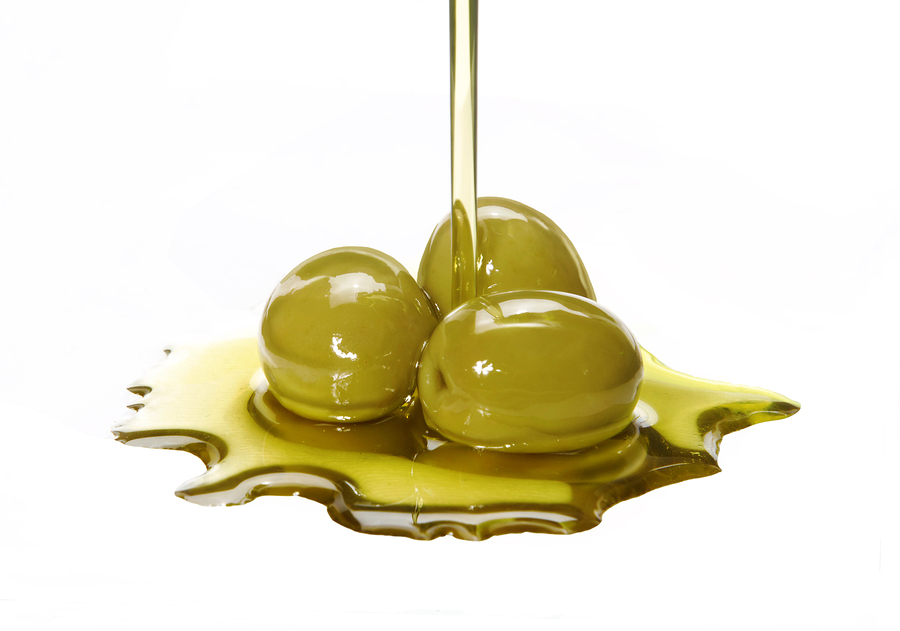 Olive oil is also called liquid gold for its vast health benefits
