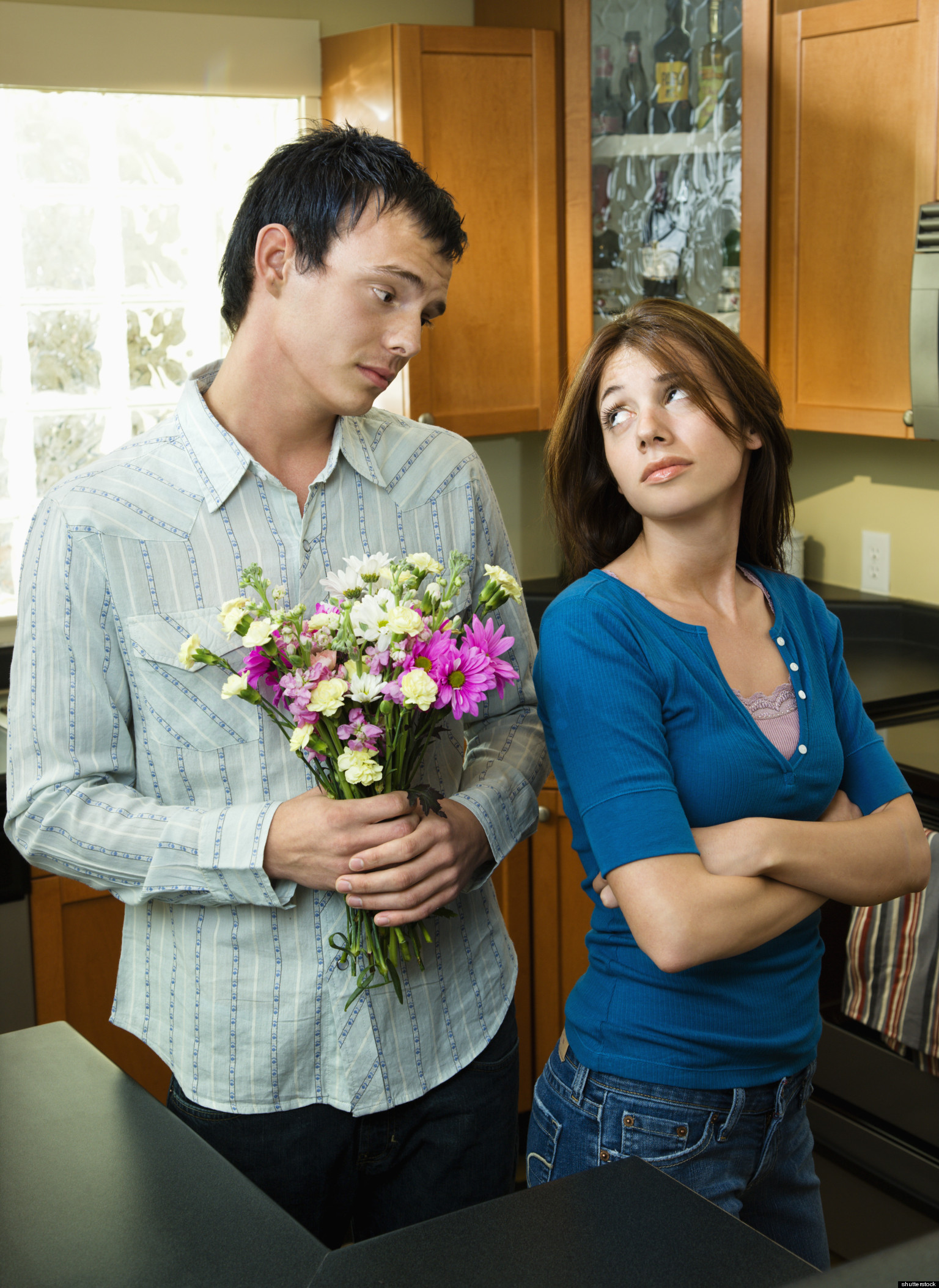 Tips To Strengthen Your Bond And Be A Truly Happy Couple