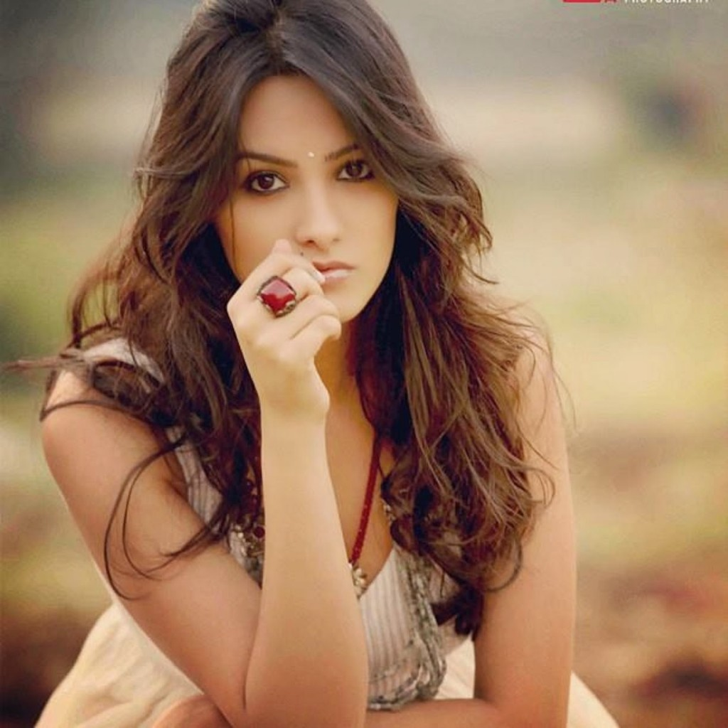 Anita Hassanandani started her career in TV all thanks to Ekta Kapoor