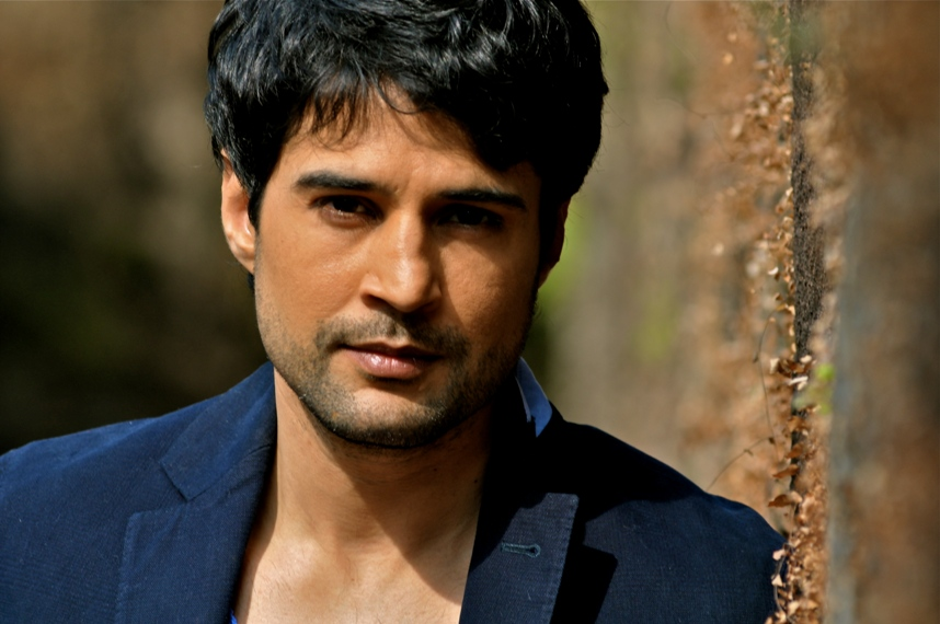 Rajeev Khandelwal made an impressive debut with the film 'Aamir'