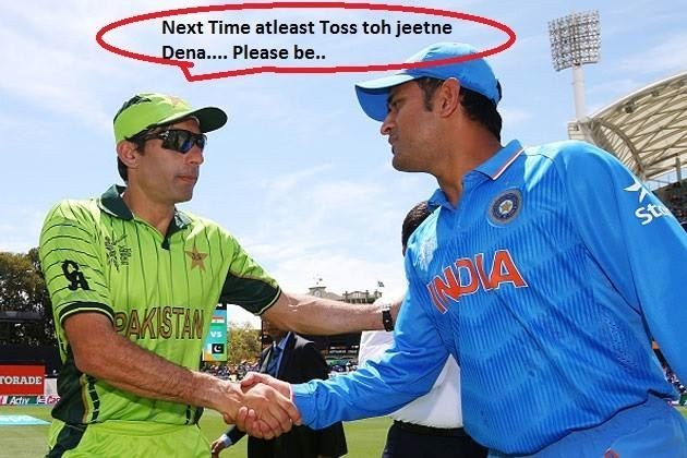 India versus pakistan, meme, toss,
