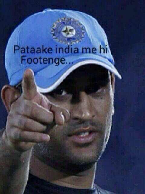 Dhoni, MS dhoni, india, World Cup, meme,