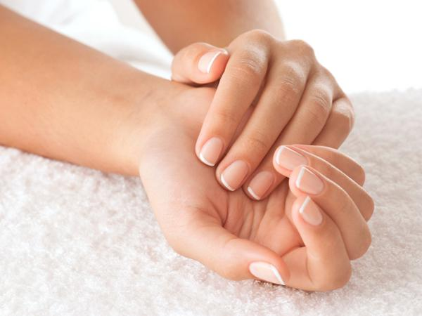 Our nails are the most neglected parts on our body but we must take good care of your peeling nails