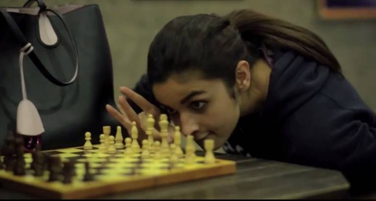 alia bhatt genius of the year