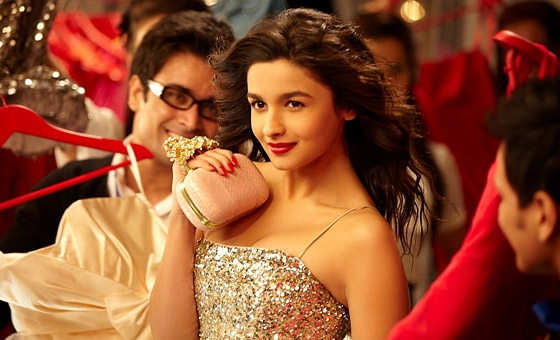 alia-bhatt-in-student-of-the-year-movie, Alia Bhatt
