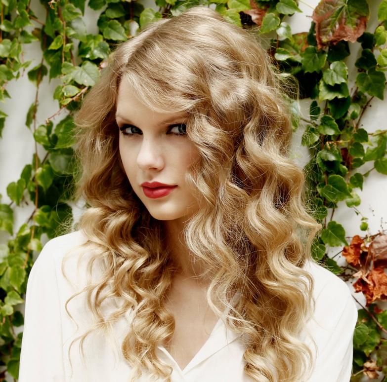 ... Spiral Curls