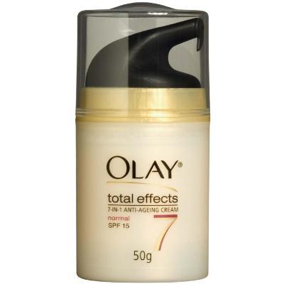best anti aging cream for oily skin