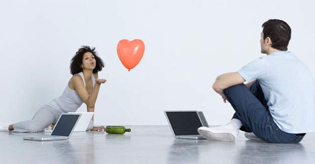 Online dating tips when to meet