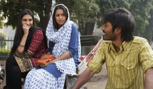 Dhanush-Sonam-Kapoor-Raanjhnaa-Movie-Stills-05