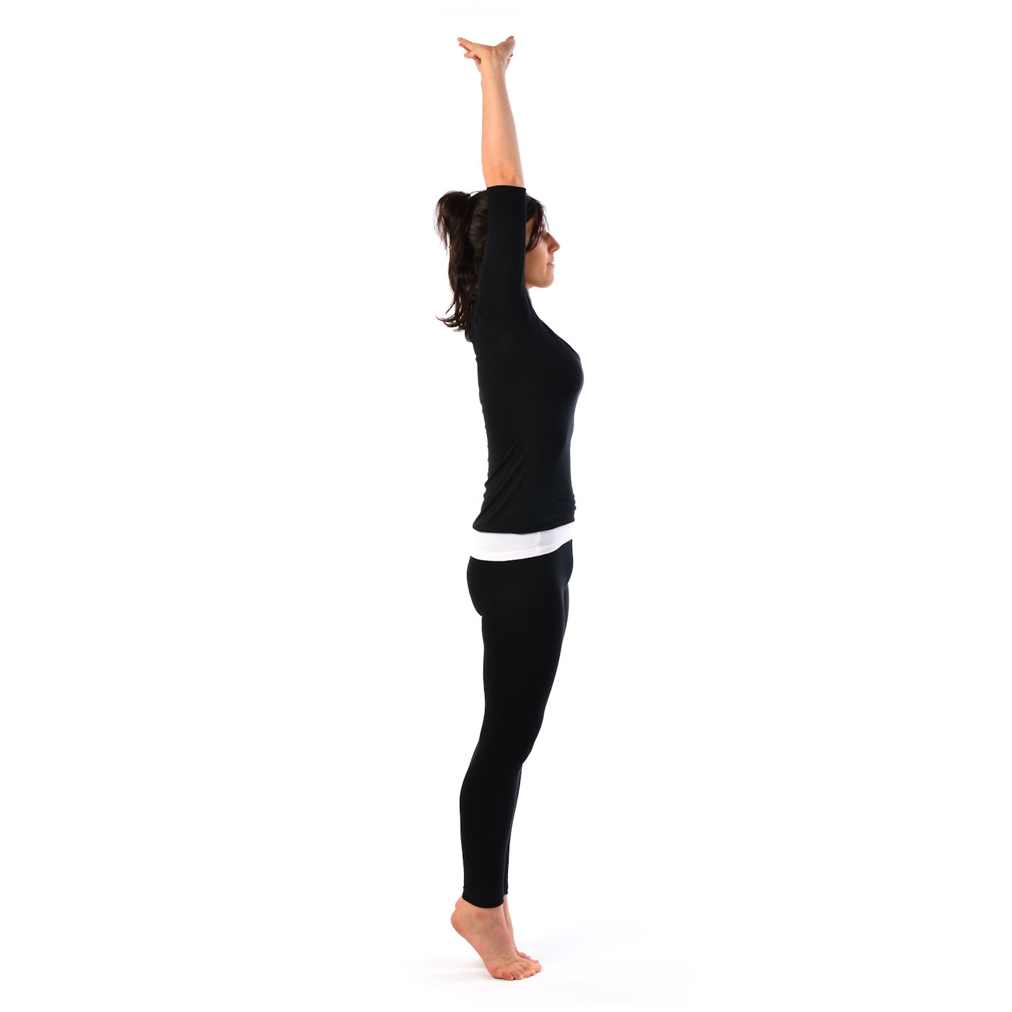 9 Basic But Important Yoga Poses And Their Benefits   The ...