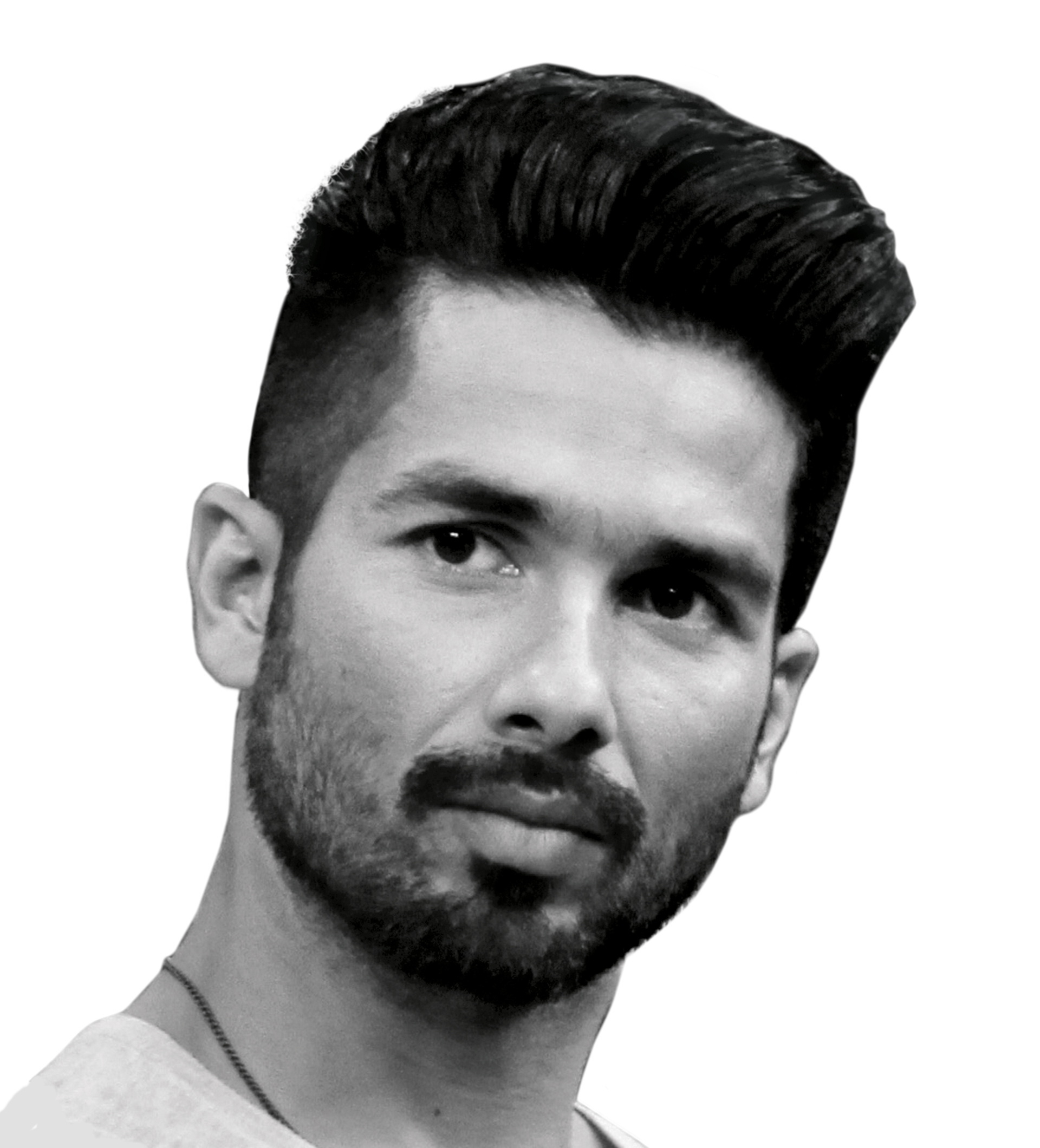 hair style man indian 2016 - all about style