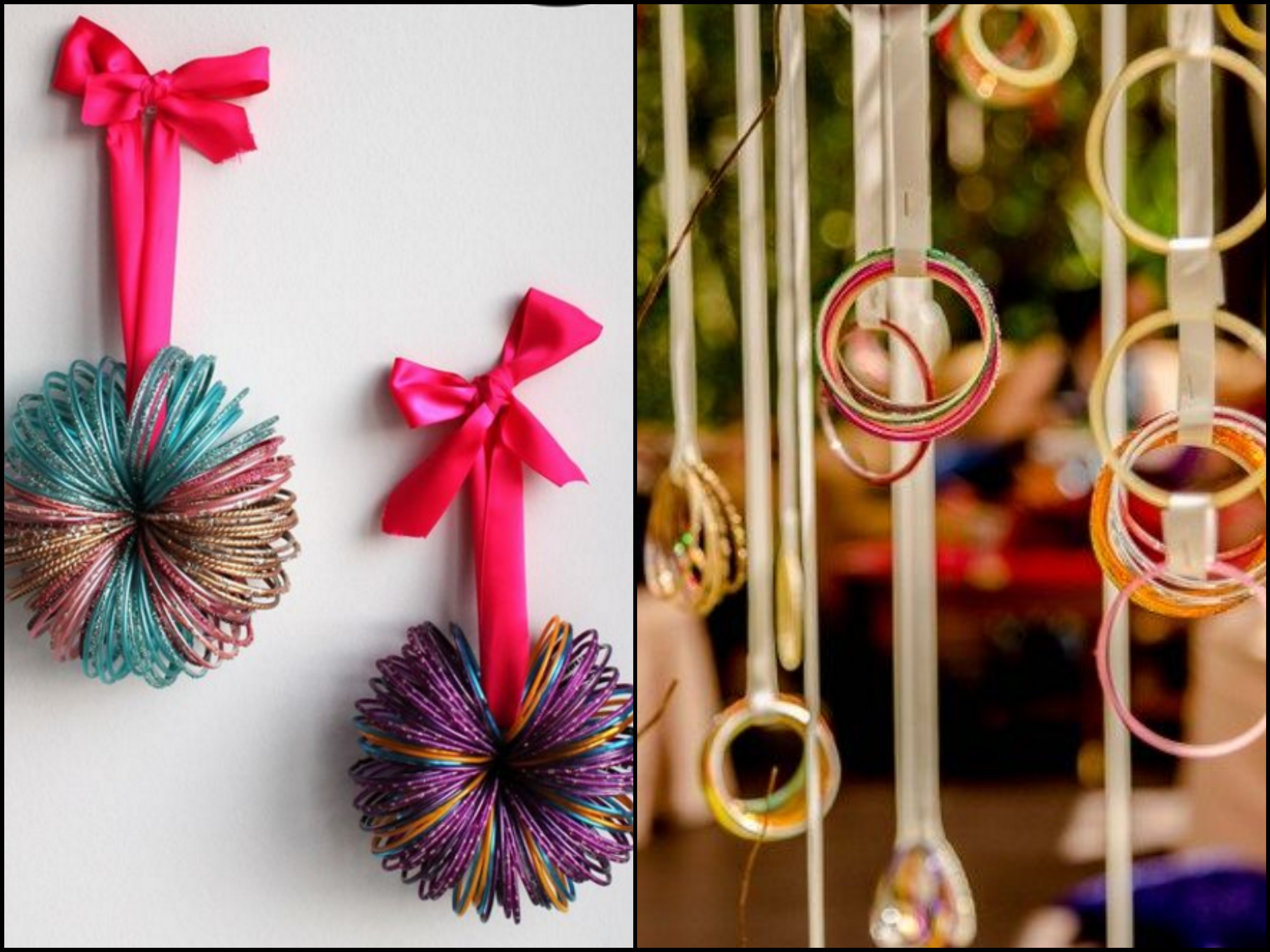 Diy Budget Decoration Ideas For A Low Key House Function The