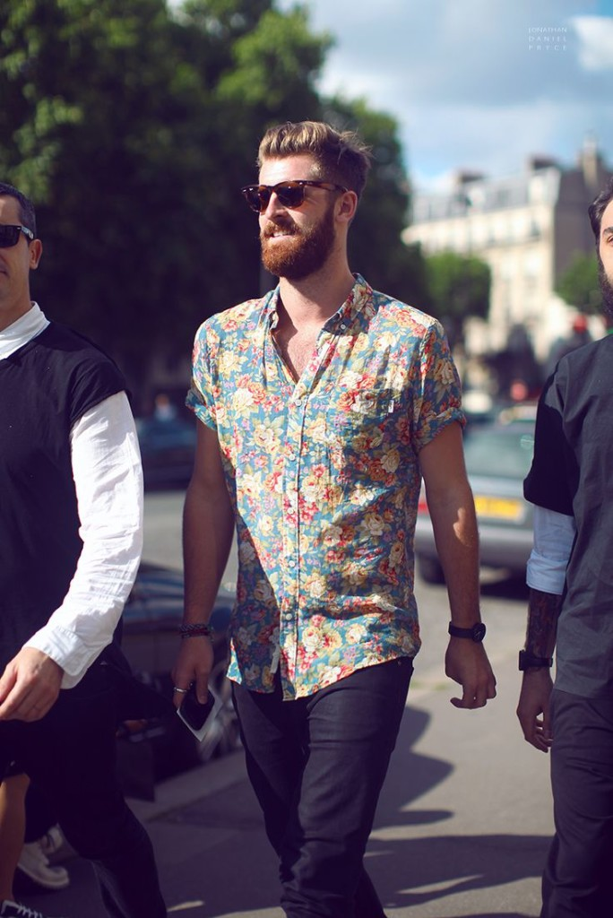 funcky-and-printed-shirts-wear-by-men-4