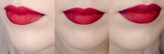 How+to+Apply+Gradient+Lipstick+Tutorial