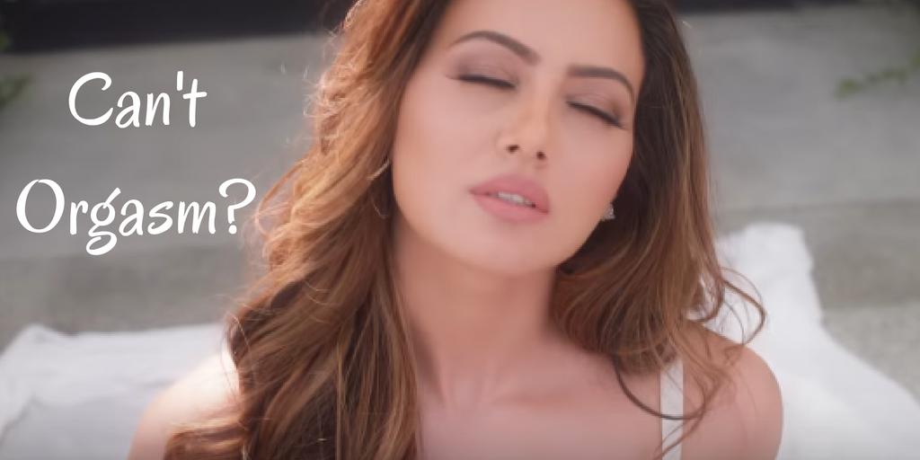 Vergine girl free porno sex video