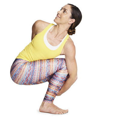 consider these 5 yoga poses to ease menstrual pain  the