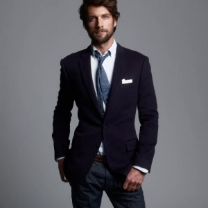 Women Find Well Dressed Men To Be Very Attractive