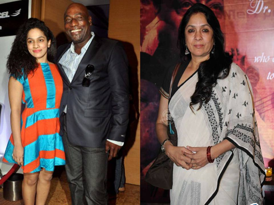Bollywood Actresses That Were Pregnant Before Marriage