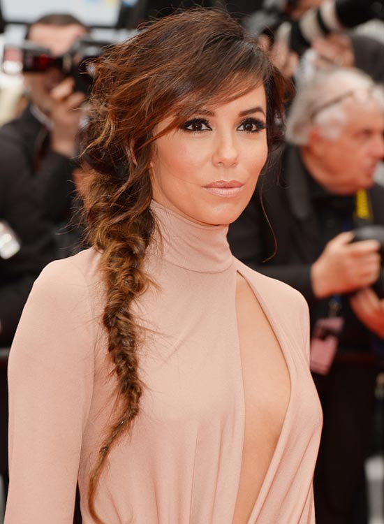 Fringed-Side-Fishtail-Braid