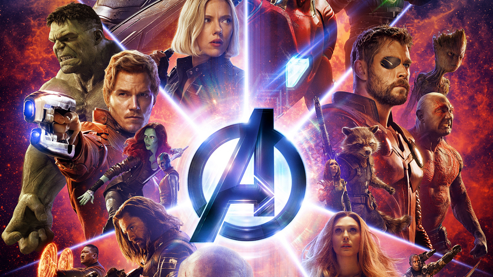 Avengers Infinity war – All you need to know before watching this one