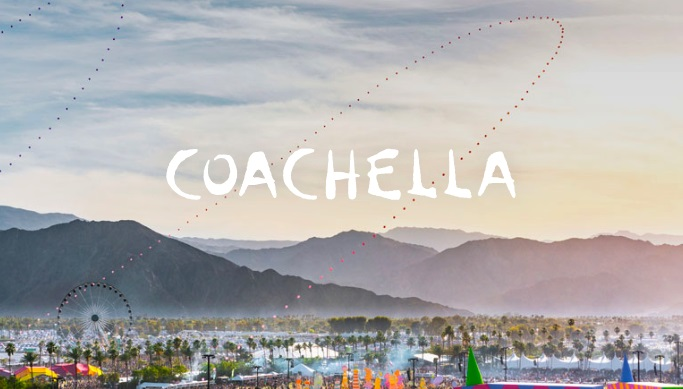 Coachella 2018: Everything you should know about this One-Of-Its-Kind Music Festival!