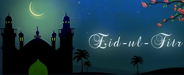 Everything About EID And What People Look Forward To