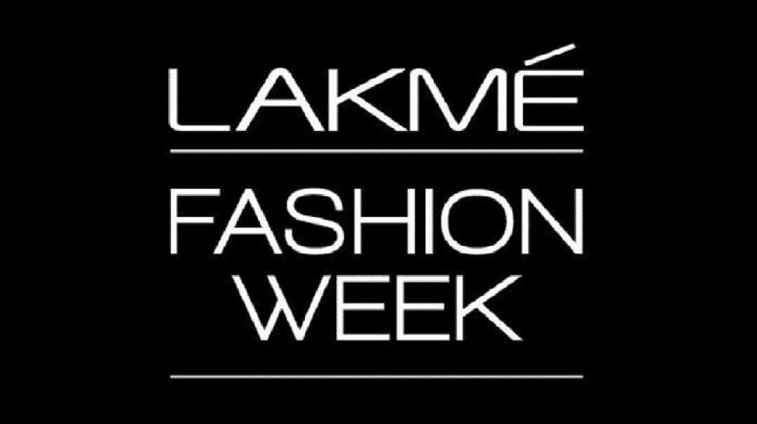 Have A Look At These 6 Fresh Faces Of Lakme Fashion Week Winter/Festive 2018