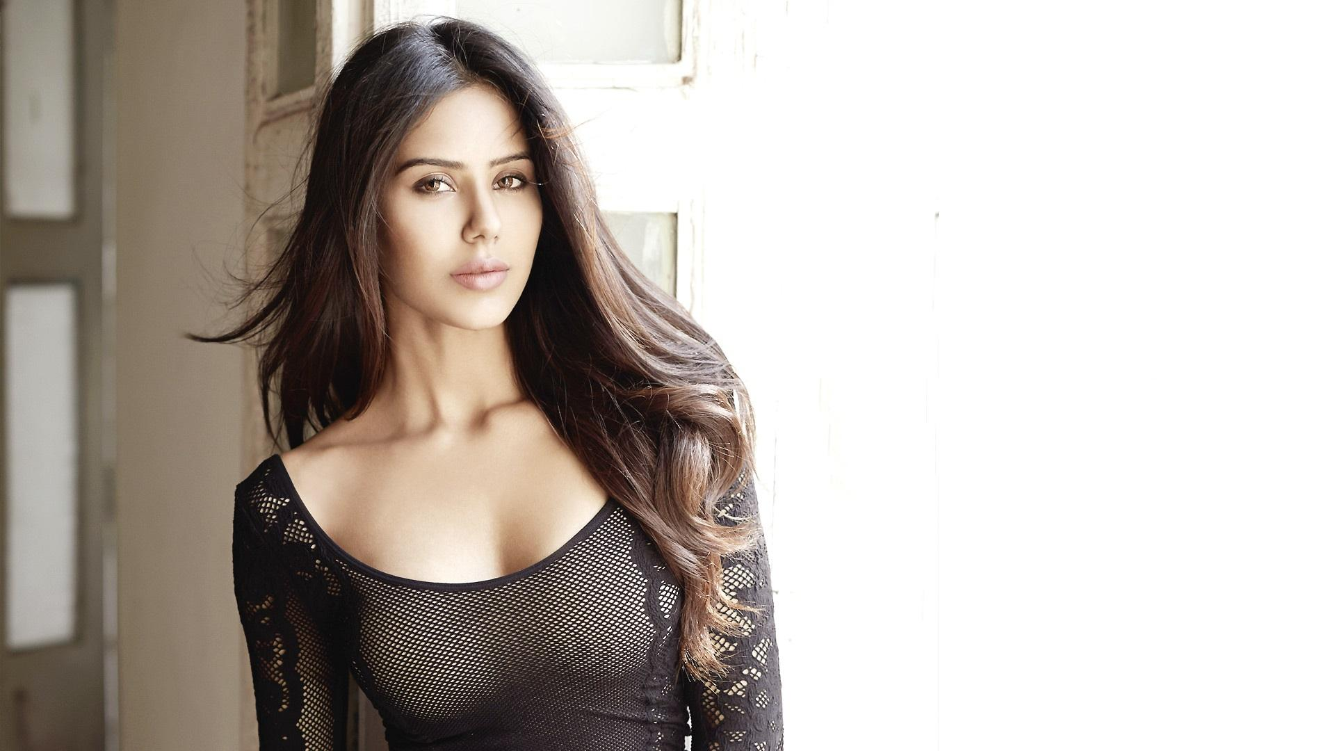 Fitness Tips From Fitness Guru Herself, Up Close With Sonam Bajwa