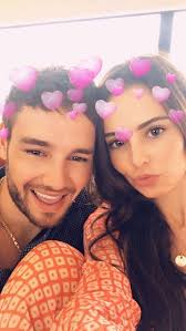 One Direction Star Liam Payne And Girlfriend Cheryl SPILT After Two Years Of Dating